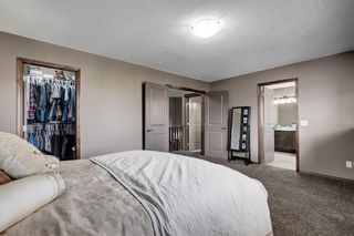 Photo 17: 72 EVEROAK Circle SW in Calgary: Evergreen Detached for sale : MLS®# C4209247
