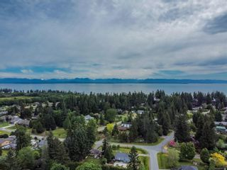 Photo 40: 173 Redonda Way in : CR Campbell River South House for sale (Campbell River)  : MLS®# 877165