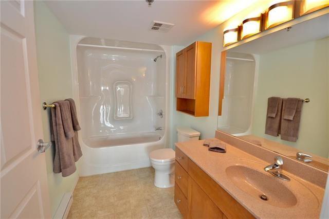 Photo 15: Photos: 703 500 Tache Avenue in Winnipeg: St Boniface Condominium for sale (2A)  : MLS®# 1911169