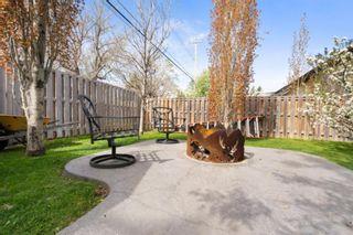 Photo 6: 2145 25 Avenue: Didsbury Detached for sale : MLS®# A1113202