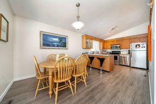 Photo 6: 16 GOODRIDGE Drive: St. Albert House for sale : MLS®# E4252376