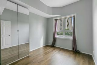 Photo 13: PH07 11109 84 Avenue in Edmonton: Zone 15 Condo for sale : MLS®# E4259741