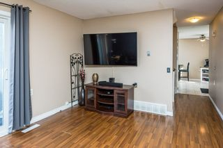 Photo 10: 17753 95 Street NW in Edmonton: Zone 28 Townhouse for sale : MLS®# E4231978