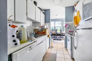"""Photo 14: 22 10200 4TH Avenue in Richmond: Steveston North Townhouse for sale in """"THE HIGHLANDS IN STRAWBERRY HITLL"""" : MLS®# R2552005"""