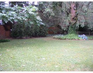 Photo 10: 21460 CAMPBELL Avenue in Maple_Ridge: West Central House for sale (Maple Ridge)  : MLS®# V782093