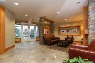 Photo 19: 216 1375 Bear Mountain Pkwy in VICTORIA: La Bear Mountain Condo for sale (Langford)  : MLS®# 749549
