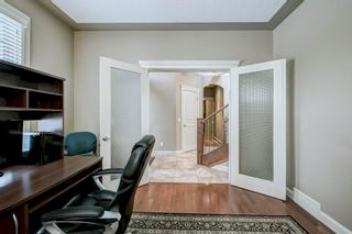 Photo 21: 139 SIENNA PARK Heath SW in Calgary: Signal Hill Detached for sale : MLS®# C4299829