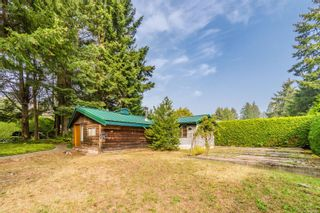 Photo 40: 323 Cobblestone Pl in : Na Diver Lake House for sale (Nanaimo)