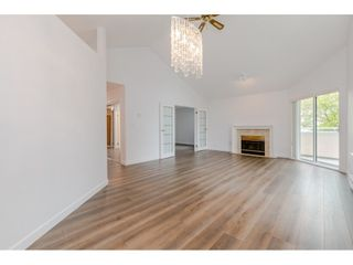 """Photo 5: 309 5565 BARKER Avenue in Burnaby: Central Park BS Condo for sale in """"Barker Place"""" (Burnaby South)  : MLS®# R2483615"""
