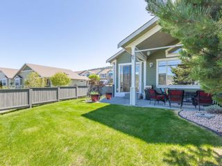 Photo 36: #44 7760 Okanagan Landing Road, in Vernon: House for sale : MLS®# 10204729