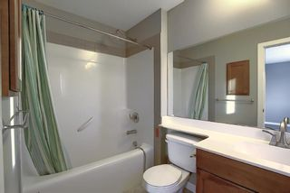 Photo 24: 66 Redstone Road NE in Calgary: Redstone Detached for sale : MLS®# A1071351