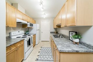 Photo 14: 11A 79 Bellerose Drive: St. Albert Carriage for sale : MLS®# E4235222