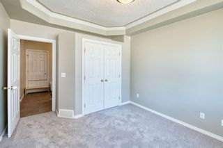 Photo 20: 7 Laneham Place SW in Calgary: North Glenmore Park Detached for sale : MLS®# A1097767
