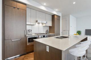 Photo 11: 4604 10360 102 Street in Edmonton: Zone 12 Condo for sale : MLS®# E4219963