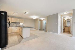 Photo 12: 427 278 SUDER GREENS Drive in Edmonton: Zone 58 Condo for sale : MLS®# E4249170