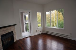 Photo 12: 301 - 1533 Best St.: White Rock Condo for sale : MLS®# F1310074