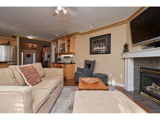 """Photo 9: 1424 BISHOP Road: White Rock House for sale in """"WHITE ROCK"""" (South Surrey White Rock)  : MLS®# R2540796"""