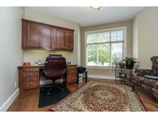 """Photo 4: 5915 164TH Street in Surrey: Cloverdale BC House for sale in """"WEST CLOVERDALE"""" (Cloverdale)  : MLS®# F1439520"""