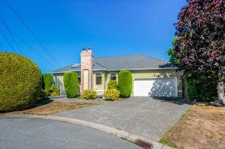 Photo 24: 1698 53A Street in Delta: Cliff Drive House for sale (Tsawwassen)  : MLS®# R2616927