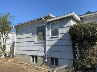 Photo 22: TALMADGE House for sale : 2 bedrooms : 4552 47th in San Diego