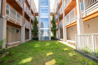 """Photo 24: 201 5388 GRIMMER Street in Burnaby: Metrotown Condo for sale in """"Phoenix"""" (Burnaby South)  : MLS®# R2596886"""