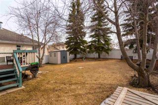Photo 9: 71 RUE BOUCHARD: Beaumont House for sale : MLS®# E4236605