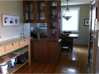 Photo 5: 24 Addison Crescent in WINNIPEG: Westwood / Crestview Residential for sale (West Winnipeg)  : MLS®# 1208208