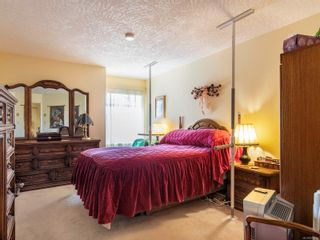 Photo 16: 406 2311 Mills Rd in : Si Sidney North-East Condo for sale (Sidney)  : MLS®# 874726