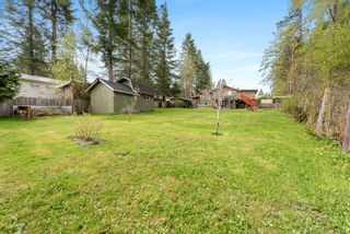 Photo 30: 76 Leash Rd in : CV Courtenay West House for sale (Comox Valley)  : MLS®# 873857