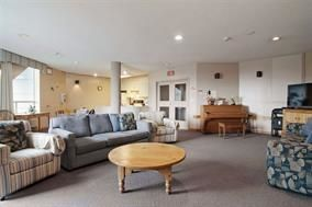 "Photo 13: 503 121 W 29TH Street in North Vancouver: Upper Lonsdale Condo for sale in ""Somerset Green"" : MLS®# R2102199"