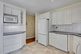 Photo 4: 3120 Rae Crescent SE in Calgary: House for sale : MLS®# C4005511