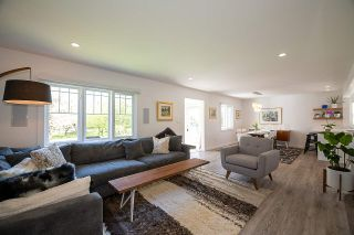 Photo 2: 7125 BLENHEIM Street in Vancouver: Southlands House for sale (Vancouver West)  : MLS®# R2572319
