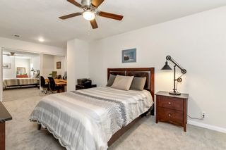 Photo 15: UNIVERSITY HEIGHTS Townhouse for sale : 3 bedrooms : 4654 Hamilton St #1 in San Diego