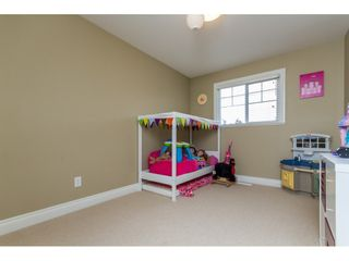 Photo 13: 32792 HOOD AVENUE in Mission: Mission BC House for sale : MLS®# R2119405
