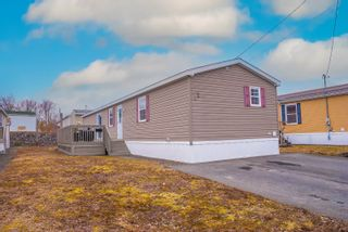 Photo 24: 22 Sherbrooke Avenue in Bridgewater: 405-Lunenburg County Residential for sale (South Shore)  : MLS®# 202106619