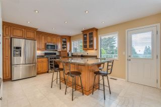 Photo 13: 5140 EWART Street in Burnaby: South Slope House for sale (Burnaby South)  : MLS®# R2479045