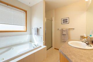 Photo 23: 12708 HUDSON Way in Edmonton: Zone 27 House for sale : MLS®# E4237053