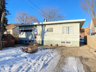 Photo 39: 5003 46 Avenue: Wetaskiwin House for sale : MLS®# E4224516