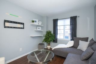 Photo 17: 14 Manhattan Crescent in Ottawa: Central Park House for sale