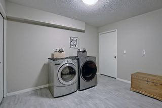 Photo 45: 11 Strathcanna Court SW in Calgary: Strathcona Park Detached for sale : MLS®# A1079012