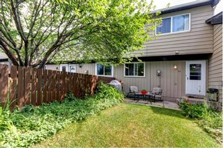 Photo 31: 56 7205 4 Street NE in Calgary: Huntington Hills Row/Townhouse for sale : MLS®# A1021724