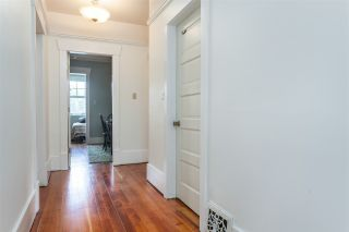 Photo 13: 7465 WELTON Street in Mission: Mission BC House for sale : MLS®# R2188673
