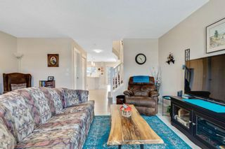 Photo 5: 243 Fireside Drive W: Cochrane Semi Detached for sale : MLS®# A1061001