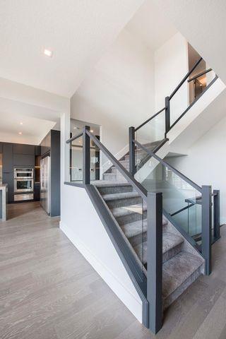 Photo 16: 5615 CAUTLEY Cove in Edmonton: Zone 55 House for sale : MLS®# E4257784