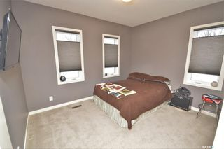 Photo 29: 19 Oxford Street in Mortlach: Residential for sale : MLS®# SK845149