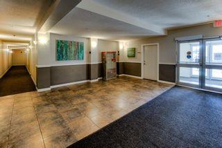 Photo 36: 1-408 4245 139 Avenue in Edmonton: Zone 35 Condo for sale : MLS®# E4234429