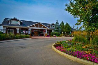Photo 26: 653 Auburn Bay Boulevard SE in Calgary: Auburn Bay Row/Townhouse for sale : MLS®# A1147022