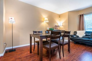 Photo 18: 237 4155 SARDIS Street in Burnaby: Central Park BS Townhouse for sale (Burnaby South)  : MLS®# R2621975