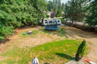 """Photo 20: 20235 36 Avenue in Langley: Brookswood Langley House for sale in """"Brookswood"""" : MLS®# R2301406"""