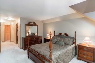 Photo 30: 3 HIGHLAND PARK Drive in Winnipeg: East St Paul Residential for sale (3P)  : MLS®# 202118564